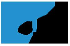 Empowerment Essence Logo
