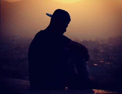 Childhood bullying 'damages adult life'